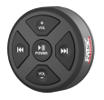 MTX MUDBTRC Bluetooth даптер