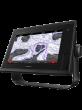 """Garmin gpsmap 7410xsv 10"""" J1939 Touch screen (010-01306-12)"""