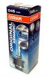 ксенон лампа D4S Osram 66440 4300K 1шт