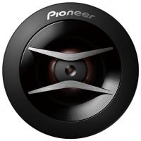 Pioneer TS-A173CI