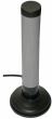 антенна Триада-MA 993