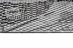 STP сильвер 2мм лист 0,47*0,75м вибропоглощающий материал