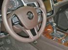 замок КПП EUROLOCK 1431 для VW Toureg 2010- Tiptr