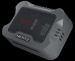 Hertz MPCX 2 TM.3 2-полосный кроссовер пара