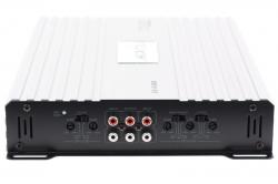 ACV LX-4.60 усилитель 4-канальный