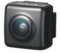 Alpine HCE-C125 камера заднего вида