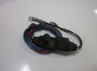 АвтоФон модуль внешнего питания EXTM