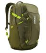 Thule рюкзак EnRoute 2 Blur 24L хаки 3203008