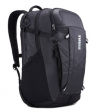 Thule рюкзак EnRoute 2 Blur 24L чёрный 3202889