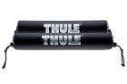 Thule адаптер 5603