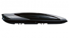 Thule Excellence 6119-6
