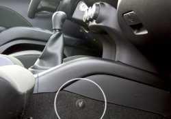 замок КПП Гарант консул 28006.R для MitsubishiOutlander XL /2010-/ M6, R-вперед