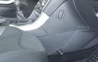 замок КПП Гарант консул 31002.R для Peugeot 308 /2007-/ M5, R-назад