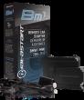 i Datalink Start BM-1 модуль автозапуска