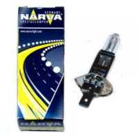 H1 Narva 12V-55W 1шт 48320