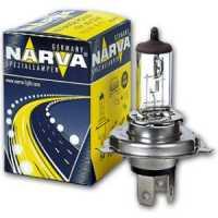 H4 Narva 12V-60/55W 1шт 48881