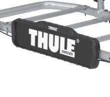 Thule 50661 рамка номера для 949