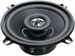 Soundmax Коаксиальная акустика 13 см SM-CF502