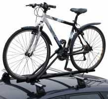 Lux Bike-1 велокрепление