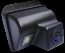 Swat VDC-020 камера для Mazda 6, CX5, CX7, CX9
