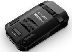Cenmax W3 ST GPS радар-детектор
