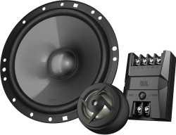 JBL CS760C компонентная акустика 16см