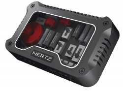 Hertz MLCX 2 TW.3 2-полосный кроссовер пара