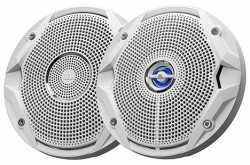 JBL Коаксиальная акустика 16 см MS6520