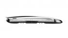 Thule Dynamic 900 L 6129-6 белый глянцевый  автобокс на крышу