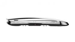Thule Dynamic 900 6129-6