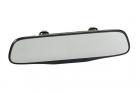 SilverStone F1 NTK-351Duo видеорегистратор + зеркало