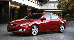 Гарант Блок Люкс замок на руль 149.N.k Mazda 6