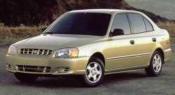 Гарант Блок Люкс замок на руль 320.Е Audi A4 /94-02/, A6/97-04/, Huyndai Accent/04-/