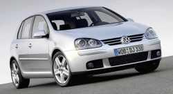 Гарант Блок Люкс замок на руль 333.E VW,Skoda,Siat, Audi A3/03-/