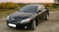 Гарант Блок Люкс замок на руль 149.E.k Mazda 6 /08-/;Toyota Camry /06-09/,/09-/ ГУР