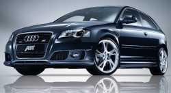 Гарант Блок Люкс замок на руль 733.E Audi, Skoda, Vw