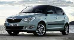 Гарант Блок Люкс замок на руль 36-33.E VW,Skoda,Siat, Audi A3/03-/