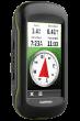 Garmin Montana 610t GPS/GLONASS Topo Russia навигатор (010-01534-02)