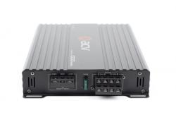 ACV PX-4.50L усилитель 4-канальный