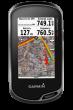 Garmin Oregon 750t,GPS,Topo Russia навигатор (010-01672-34)