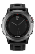 Garmin fenix 3 Grey (010-01338-01)