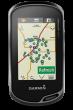 Garmin Oregon 700t,GPS,Topo Russia навигатор (010-01672-10)