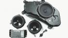 JBL R97102S740 аудиосистема для Hyundai ix35