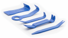 CARAV IT-44 набор инструмента для установщика 5 предметов