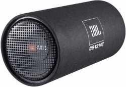 JBL CS1214T корпусной сабвуфер