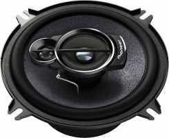 Pioneer TS-A1333I 3-х полосная коаксиальная акустика 13см