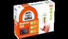 StarLine D95 BT CAN+LIN GSM GPS сигнализация с автозапуском