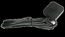 StarLine A96 2CAN+2LIN GSM GPS автосигнализация с автозапуском