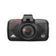 Sho-Me A7-GPS Glonass видеорегистратор