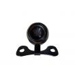 Sho-Me CA-2530 камера